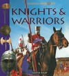 Undercover Knights and Warriors (Hammond Kidsquest) - Hammond, Aaron Ralby