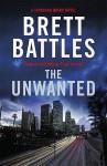 The Unwanted - Brett Battles
