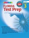 Florida Test Prep, Grade 3 - Spectrum, Spectrum