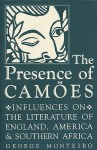 The Presence of CAM?Es: Influences on the Literature of England, America, and Southern Africa - George Manteiro, George Manteiro