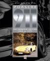Porsche 911 - The Definitive History 1963 to 1971 - Brian Long