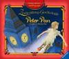 Zauberklang-Geschichten Peter Pan - Manfred Mai