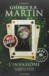 L'invasione. Wild Cards Vol. 2 - George R.R. Martin, Giusi Valent, Pat Cadigan, Victor Milán