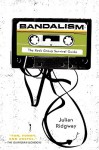 Bandalism: The Rock Group Survival Guide - Julian Ridgway