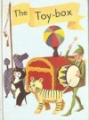 The Toy-Box - John McInnes