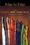Edge by Edge: Poems - Gladys Justin Carr, Heidi Hart, Emma Bolden, Vivian Teter