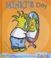 Minki's Day - Wendy Body