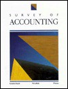 Survey of Accounting 1/E - Joseph G. Louderback, George T. Friedlob