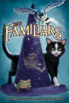 The Familiars - Adam Jay Epstein, Andrew Jacobson, Peter Chan, Kei Acedera