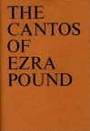 The Cantos of Ezra Pound (New Directions Books) - Ezra Pound