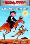 Code Word Kangaroo - George E. Stanley, Guy Francis