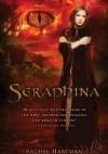 Seraphina - Rachel Hartman