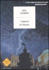 I ragazzi di Anansi - Katia Bagnoli, Neil Gaiman