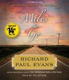Miles to Go: The Second Journal of the Walk Series - Richard Paul Evans