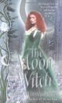 The Moon Witch - Linda Winstead Jones