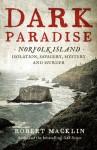 Dark Paradise - Robert Macklin