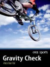 Gravity Check - Alex Van Tol