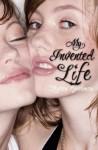 My Invented Life - Lauren Bjorkman