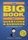 Big Book Of Questions and Answers - Sinclair B. Ferguson, Ferguson Sinclair