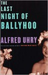 The Last Night of Ballyhoo - Alfred Uhry