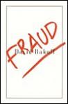 Fraud Fraud - David Rakoff