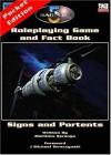 Pocket Babylon 5 Book - August Hahn