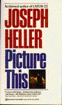 Picture This - Joseph Heller