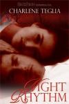 Night Rhythm (Sirens) - Charlene Teglia