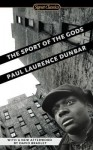 The Sport of the Gods - Paul Laurence Dunbar, William Andrews