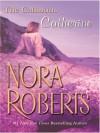 Courting Catherine (Calhoun Women, No. 1) - Nora Roberts