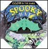 Spooky Bat [With Removable Glow-In-The-Dark Platic Creature] - Barron's Book Notes, Barbara Vagnozzi Beer