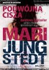 Podwójna cisza - Mari Jungstedt
