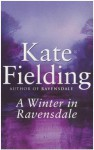 A Winter In Ravensdale - Kate Fielding