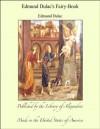 Edmund Dulac's Fairy-Book - Edmund Dulac