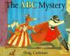 The ABC Mystery - Doug Cushman