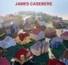 James Casebere: Works 1975-2010 - Okwui Enwezor, Hal Foster, James Casebere