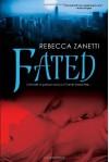 Fated - Rebecca Zanetti