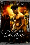 The Fangirl's Dream - Fierce Dolan