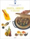 Pasta, Arroz y Salsa - Jeni Wright, Eric Treuille