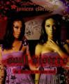 Soul Sisters - Janiera Eldridge