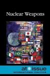 Nuclear Weapons - Louise I. Gerdes