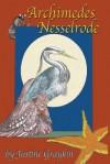 Archimedes Nesselrode - Justine Graykin