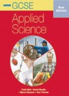 GCSE Applied Science (Gcse Applied Science) - Colin Bell, David Brodie