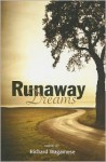 Runaway Dreams - Richard Wagamese