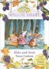 Hide and Seek - Tracey Corderoy