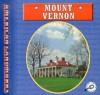 Mount Vernon - Jason Cooper