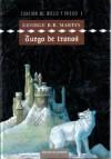 Juego de Tronos (Libro 1) - Cristina Macía, George R.R. Martin