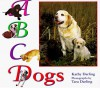 ABC Dogs - Kathy Darling, Tara Darling
