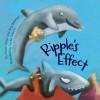 Ripple's Effect - Shawn Achor