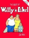 The Best of Willy 'n Ethel - Joe Martin